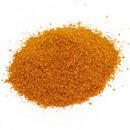 Regal Spice Ground Cayenne Pepper 10oz