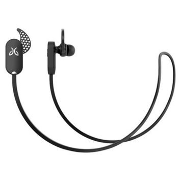 Jaybird Freedom Sprint Premium Bluetooth Buds - Midnight Black