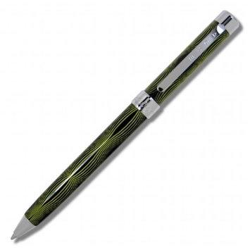 Acme Studio Acme Brand X Hoola Ballpoint Pen