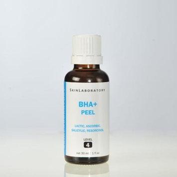 Skin Laboratory BHA+ Gel Peel, 30ml (Professional)