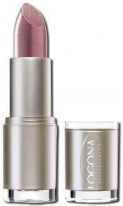Logona - Lipstick 07 Wildberry - 4 Grams