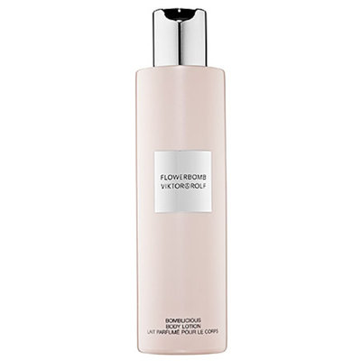 Viktor & Rolf Bomblicious Body Lotion