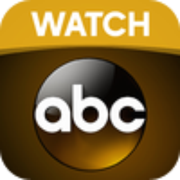 ABC Digital WATCH ABC