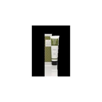Deep Steep 64000 Rosemary Mint Hand Cream, Pack of 6