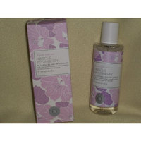 Victoria's Secret Victoria Secret Hibiscus & Yumberry Fragrant Body Mist