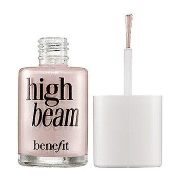 Benefit Cosmetics High Beam Highlighter