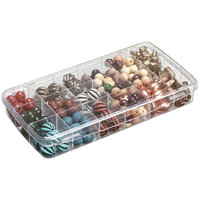 Artbin ArtBin Prism Box 18 Compartments-8.875