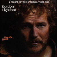 Lorcos Gord's G