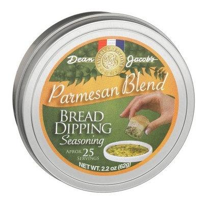 Dean Jacob's Parmesan Blend Bread Dipping Seasoning