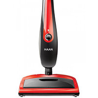 HAAN HD60 Steam Sweep Sanitize 1-Step Cleaning, Refurbished
