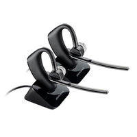 Plantronics Voyager Legend Charge Stand (2-Pack) Plantronics Voyager Legend