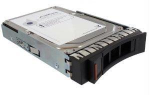 Axiom Memory Solutionlc Axiom 1TB Internal Hard Drive - Sas - 7200 Rpm - Hot