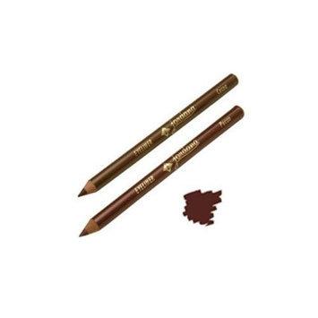 Jordana Eyeliner Pencil