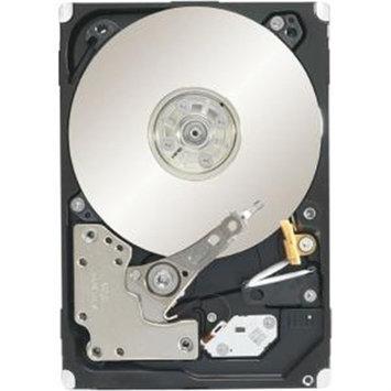 Supermicro HDD-ST91000640SS 1TB 2.5 Internal Hard Drive - SAS 600 - 7200 rpm - 64MB Buffer