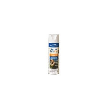 Spectra Sure Spray for Dogs & Cats