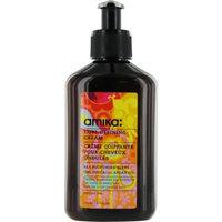 Amika Curl Defining Cream, 8.5 Ounce