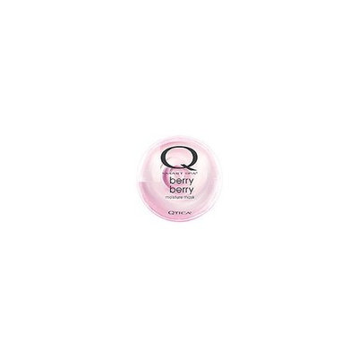 Qtica Smart Spa Moisture Mask 7 oz, Berry Berry