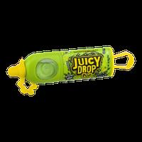 Juicy Drop Pop Apple Attack