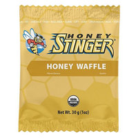Ener-g Foods Honey Stinger Honey Organic Stinger Waffle