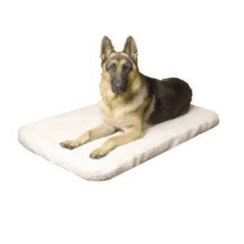 Precision Pet Snoozy Ortho Air Therapeutic Inflatable Pet Bed, 2XL