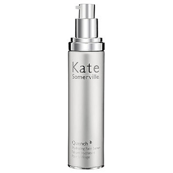 Kate Somerville Quench Hydrating Face Serum 2 oz