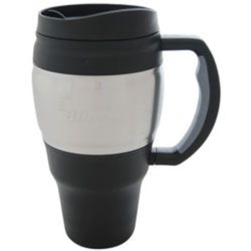 Bubba Keg Bubba Brands 20 oz Travel Mug
