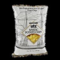 Utz Mystic Potato Chips