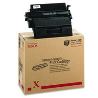 Xerox 113R00627 Toner Cartridge 10000 Page Yield Black