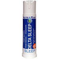 NutriRain Delta Sleep