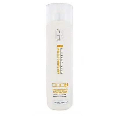 Global Keratin Moisturizing Shampoo 33.8 oz