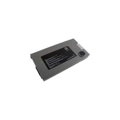 BATTERY TECHNOLOGY Battery Technology Batt For Lenovo Thinkpad R60 R60E T60