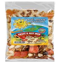Barnard Fruit & Nut Mix 8oz