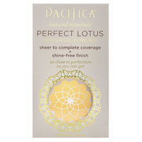 Pacifica Perfect Lotus Universal Powder