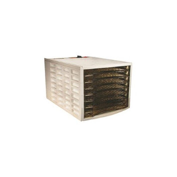 Weston Realtree Outfitters 8-Tray Food Dehydrator