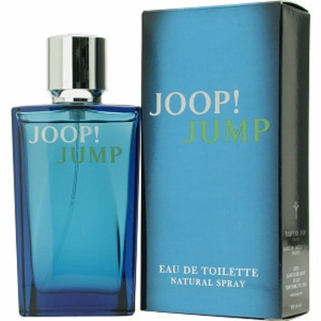 Joop Jump For Men Eau De Toilette 100ml Spray