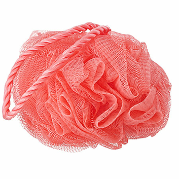 SEPHORA COLLECTION Loofah