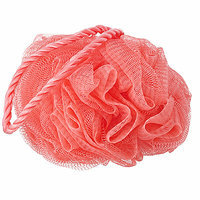 SEPHORA COLLECTION Loofah Coral