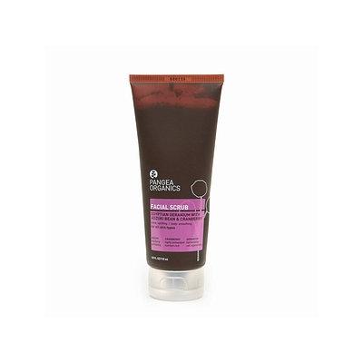 Pangea Organics Facial Scrub