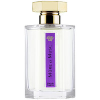 L'Artisan Parfumeur M