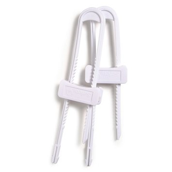 Safety 1st Cabinet Slide Locks