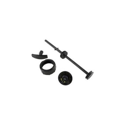 Zodiac R0442200 Shaft Replacement Kit