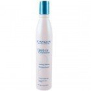 L'Anza Lanza KB2 Leave In Conditioner, 10.1 oz