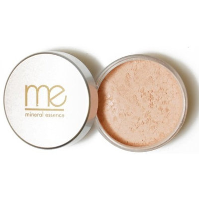 Mineral Essence (me) M2 Medium Foundation Powder - Large (Compare to Bare Escentuals and Bare Minerals)