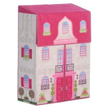 Calego Mansion Dollhouse