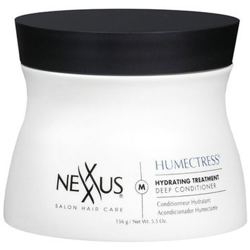Nexxus Humectress Hydrating Treatment Deep Conditioner