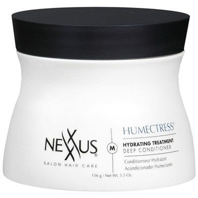 NEXXUS® HUMECTRESS HYDRATING TREATMENT DEEP CONDITIONER