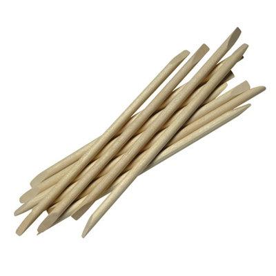Tweezerman Manicure Pedicure Sticks