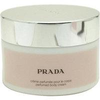 Prada By Prada For Women. Body Cream 6.7 oz