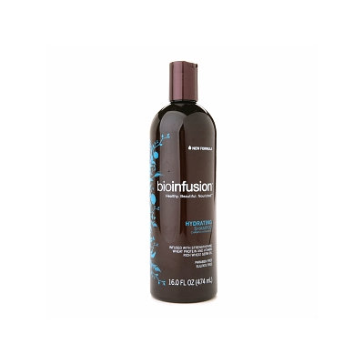 BioInfusion Hydrating Shampoo