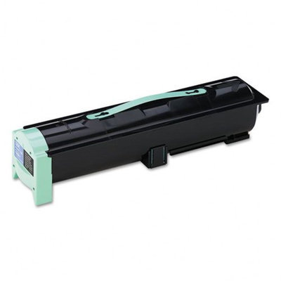 Ibm 75p6877 Toner Cartridge - Black - 30000 Pages - For Infoprint 1585